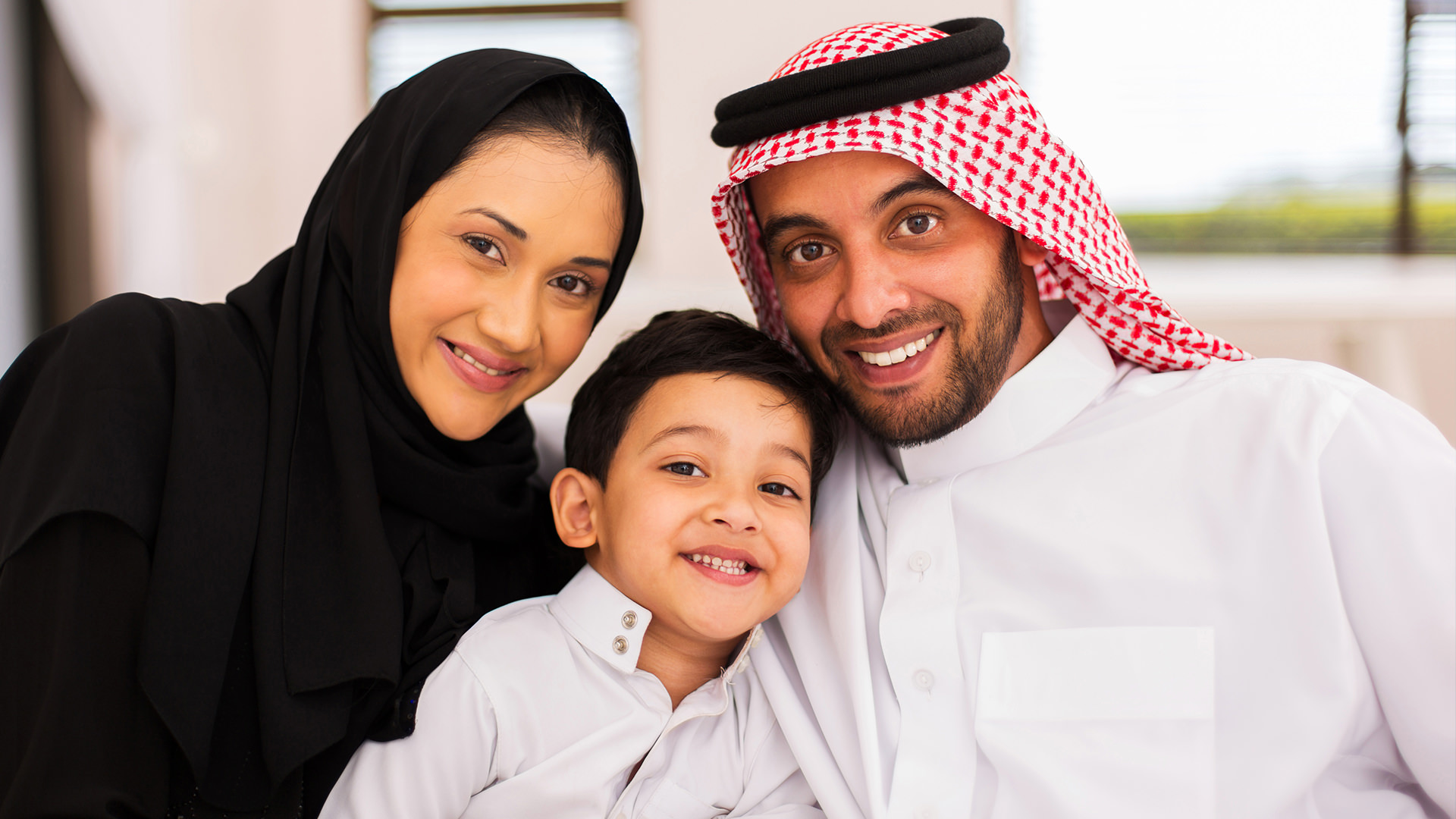 muslim singles in green Looking for durban muslim women browse the profiles below and you may just see your perfect match start a conversation and setup a meet up tonight we have lots of other members waiting to.